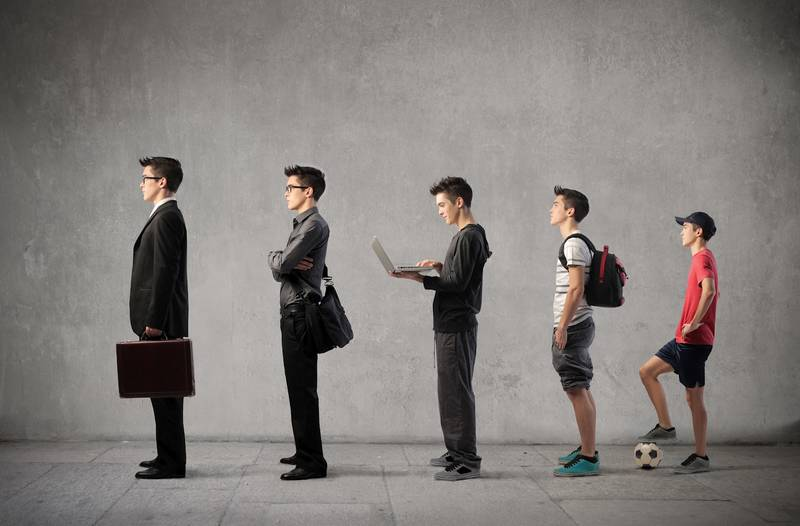 ¿Empresario vs Emprendedor vs Autónomo?