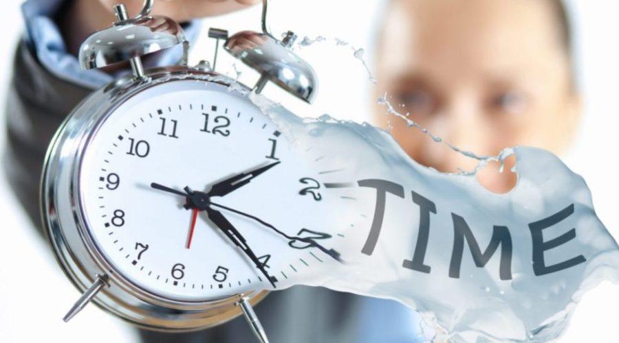 ¿Te falta tiempo para exportar más?