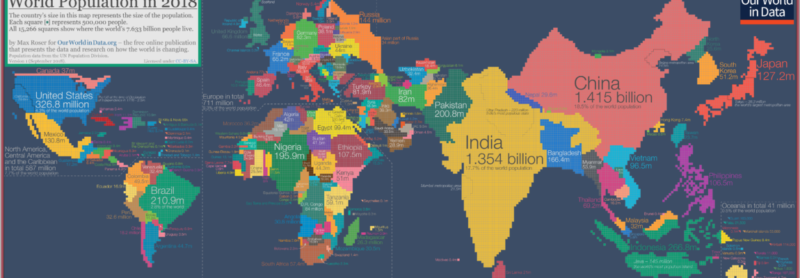 ¿Dónde exportarás en 2019?
