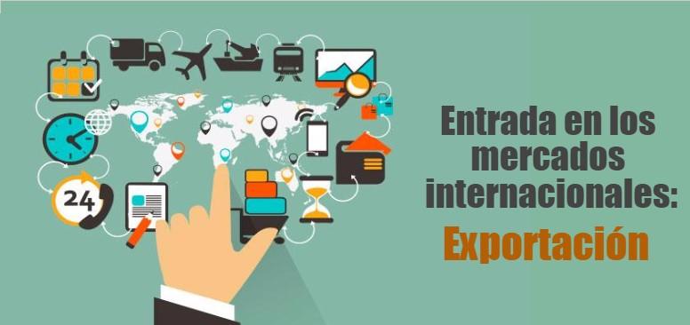 ¿Cómo buscar el partner internacional ideal?