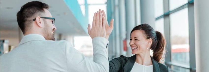 ¿Confías en tu nuevo empleado?