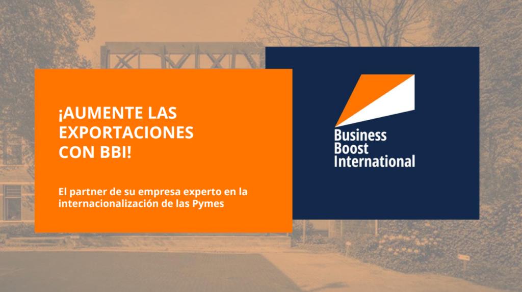 Business-Boost-International