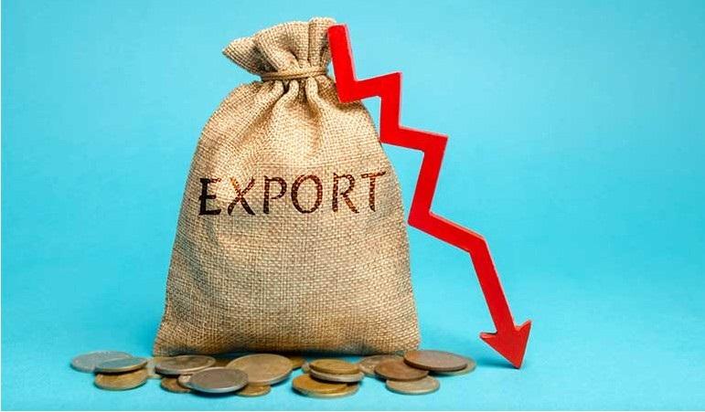 ¿Por qué fallan las exportaciones de tu pyme?