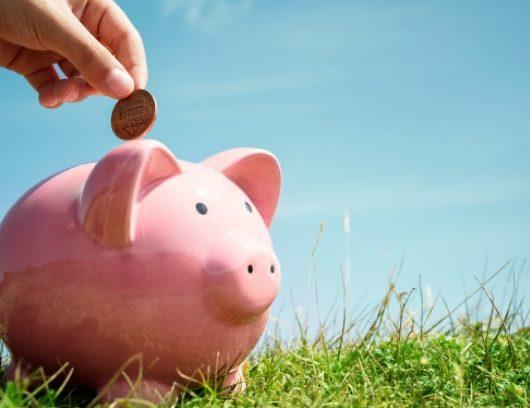 ¿Cuánto ahorrarás para la próxima crisis?