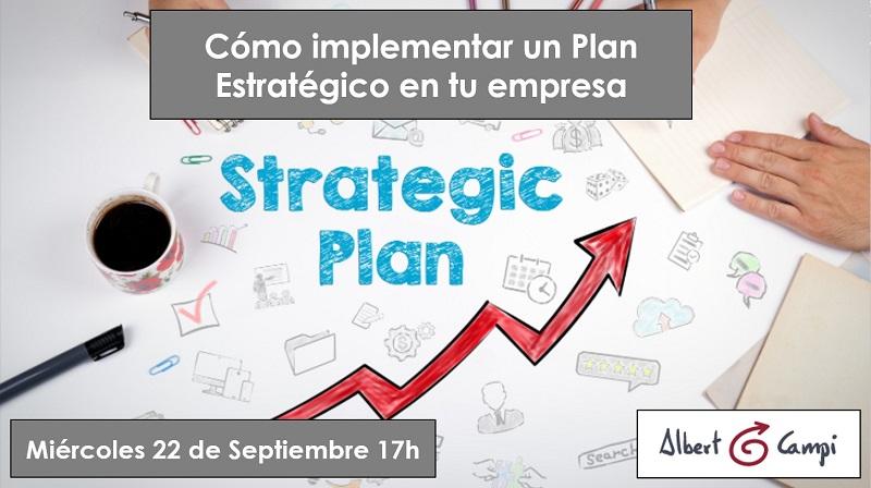 como-implementar-un-plan-estrategico-en-tu-empresa
