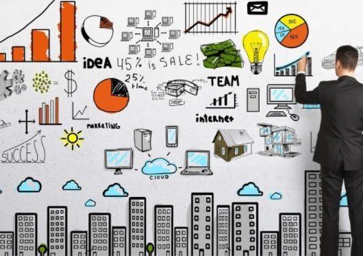 ¿Para qué hacer un Plan Estratégico? (2)