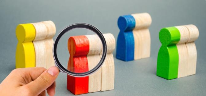 Segmentación de Clientes (Plan Estratégico 5)